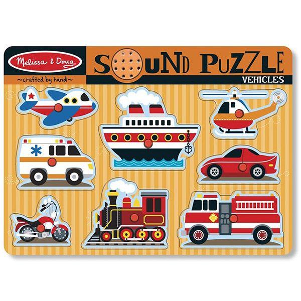 jarmu-fa-zene-puzzle