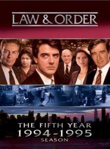 law order 2